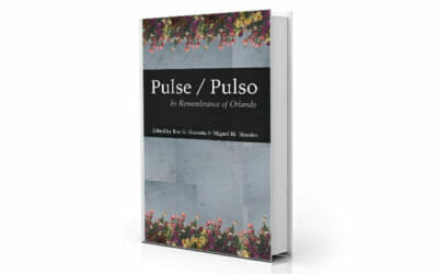 Pulse Rememberance A