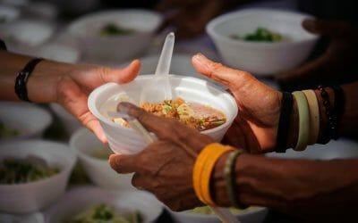 Soup Kitchen 08 19