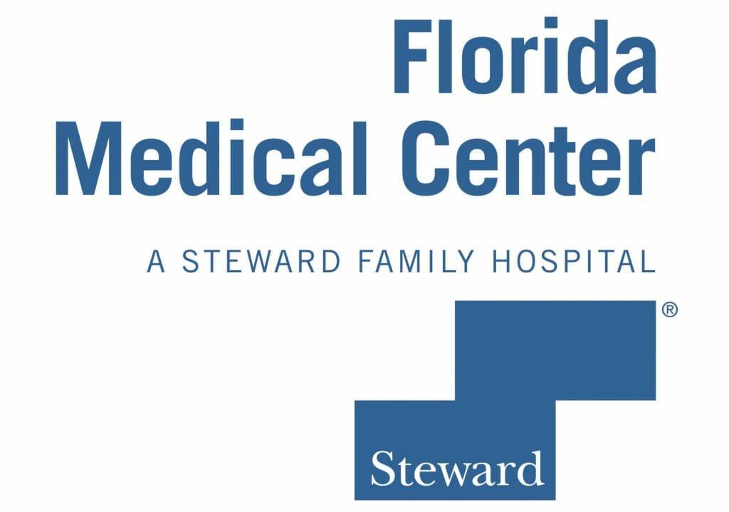 Steward Health_Logo