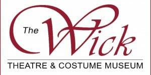 WickTheatre Logo