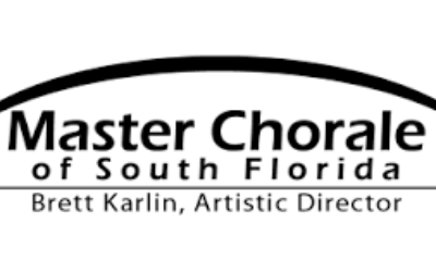 Master Chorale