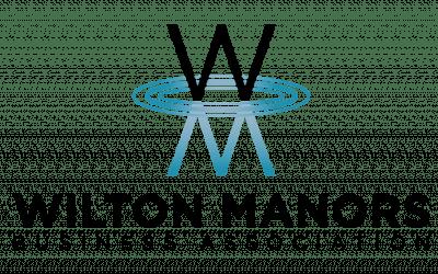 Wilton Manors Business Association