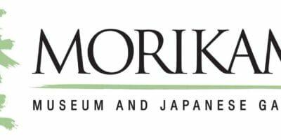 Morikami